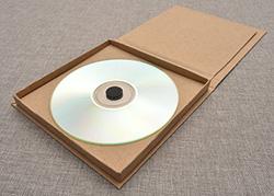 case-dvd-personalizada-362 - icone