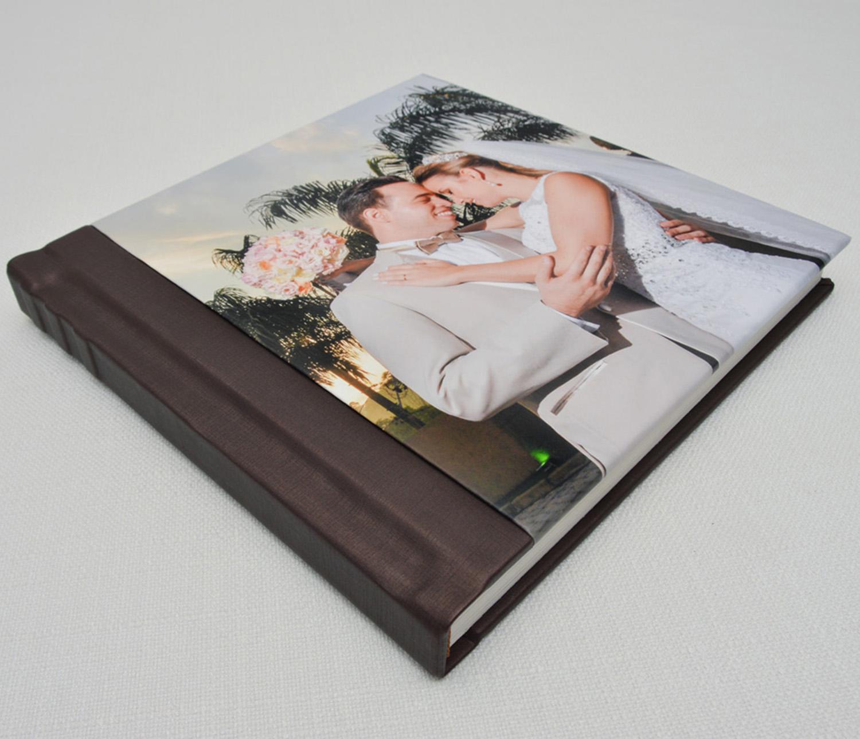 meia-capa-foto-capa(1)
