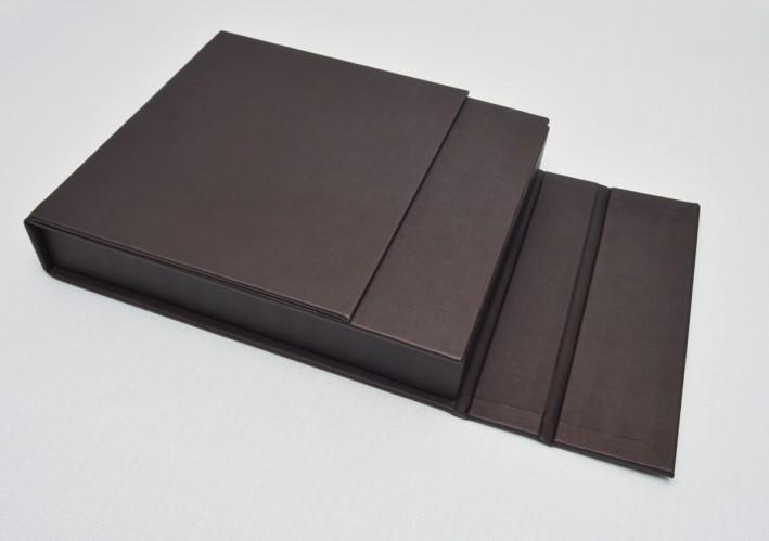 box-04