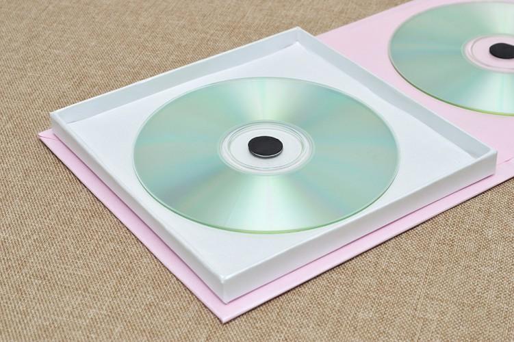 case-dvd-rosa (3)